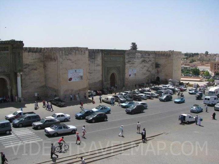 Maroko-2012-230