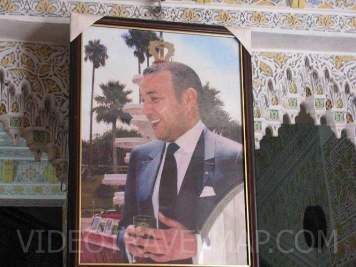 Maroko-2012-231