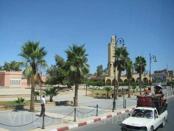 Maroko-2012-244