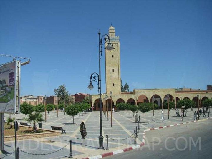 Maroko-2012-245