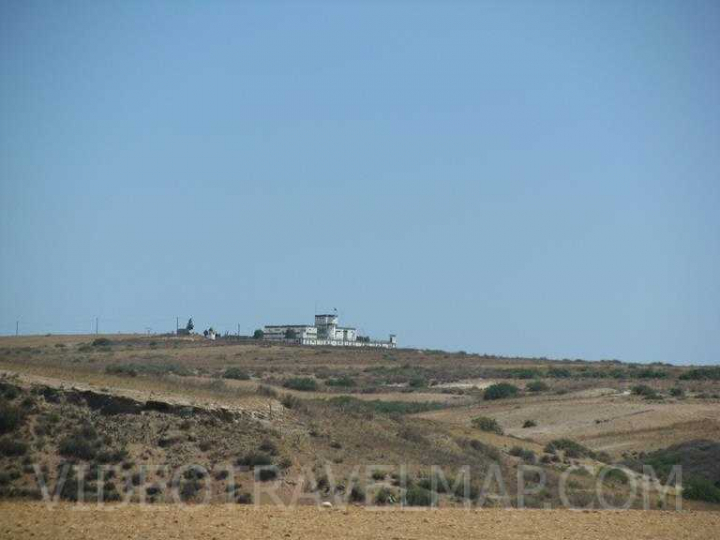 Maroko-2012-246