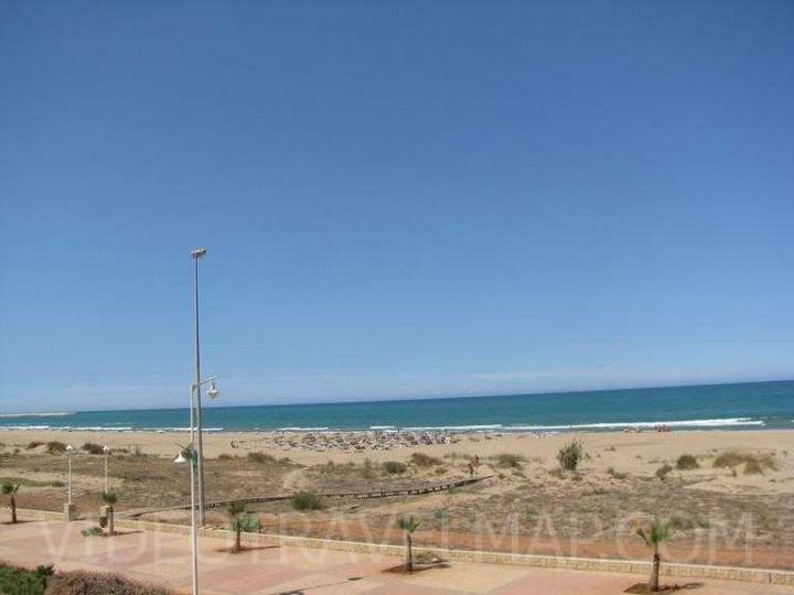 Maroko-2012-252