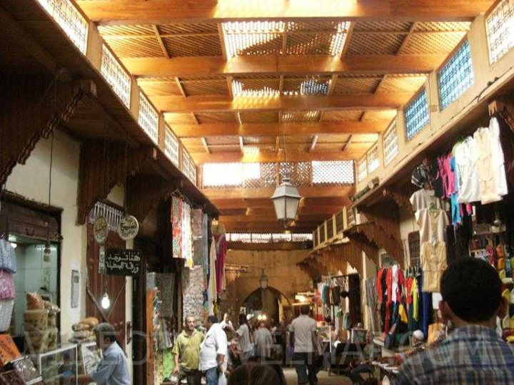 Maroko-2012-28