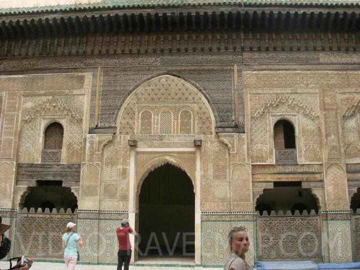 Maroko-2012-32