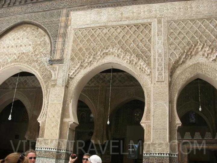 Maroko-2012-33