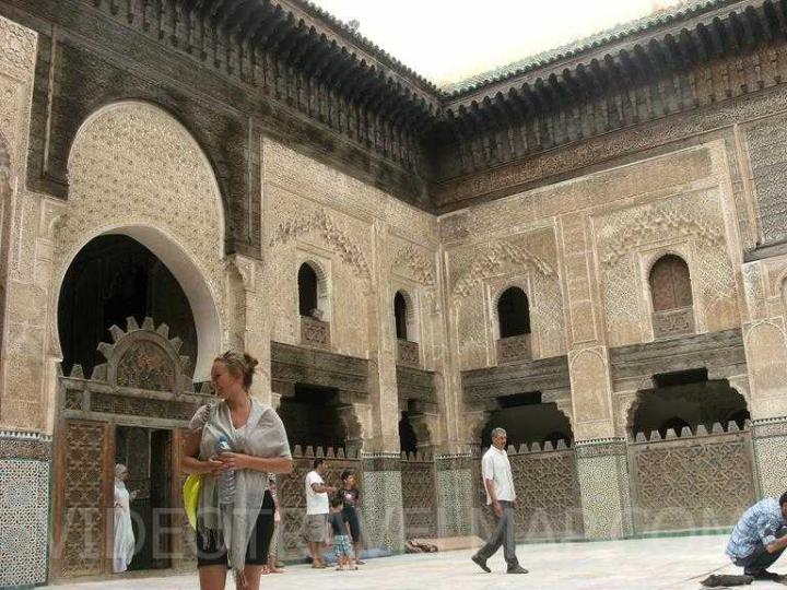 Maroko-2012-34