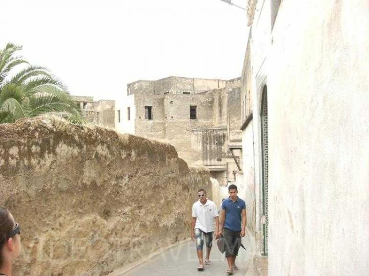 Maroko-2012-39