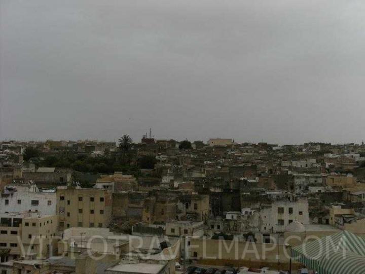 Maroko-2012-40