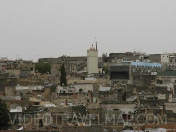 Maroko-2012-43