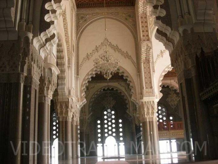 Maroko-2012-57