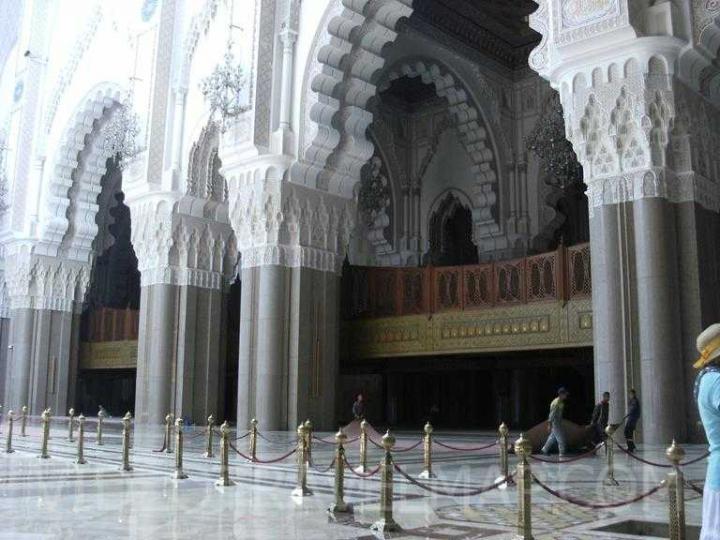 Maroko-2012-66