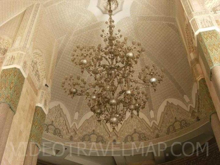 Maroko-2012-77