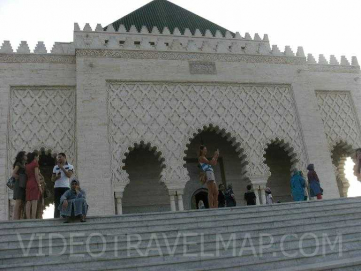 Maroko-2012-78