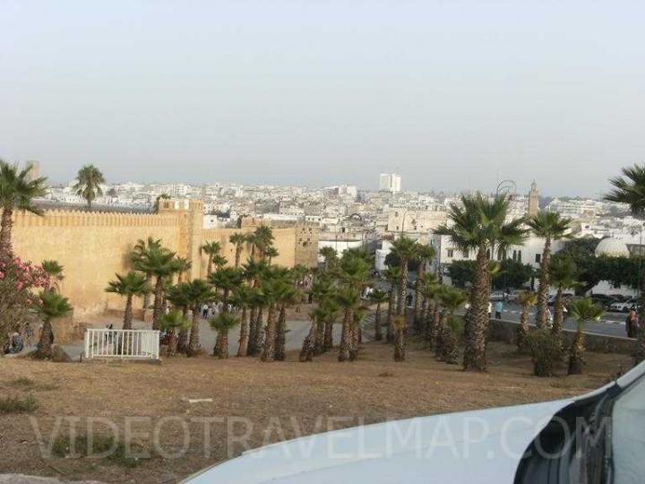 Maroko-2012-79