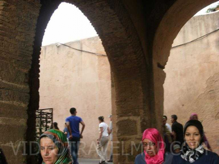 Maroko-2012-82
