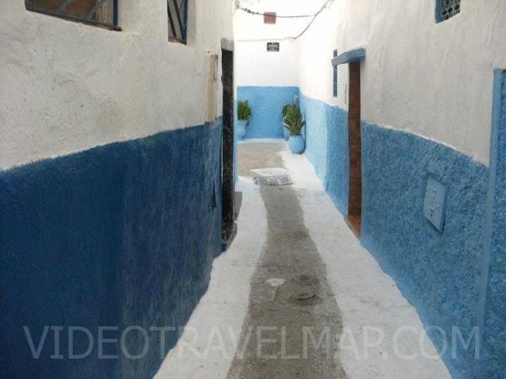 Maroko-2012-83