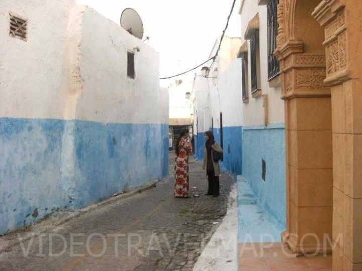 Maroko-2012-84