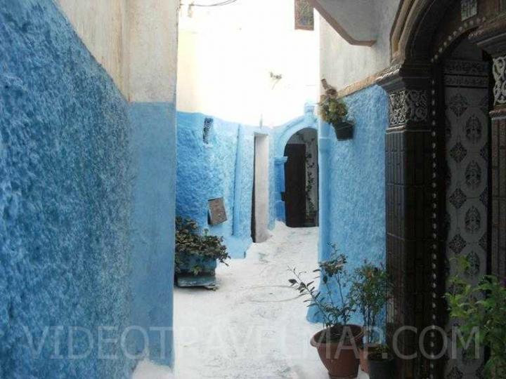 Maroko-2012-87