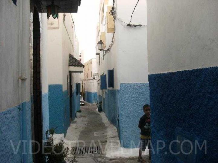 Maroko-2012-88