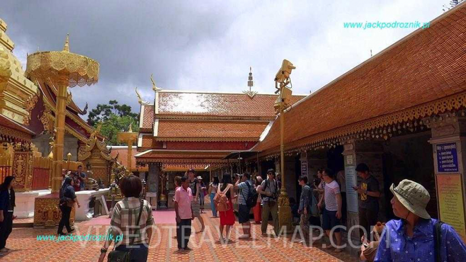 Wat-Phra-That-Doi-Suthep-16