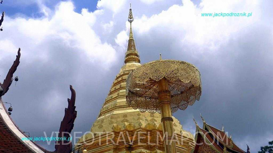 Wat-Phra-That-Doi-Suthep-18