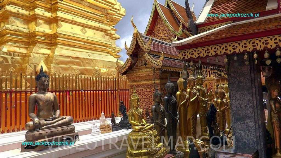Wat-Phra-That-Doi-Suthep-20