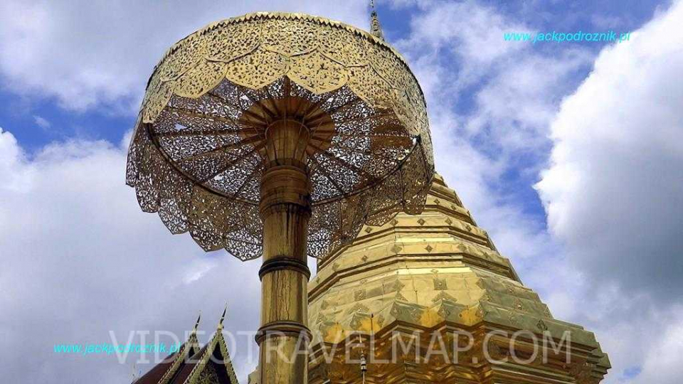 Wat-Phra-That-Doi-Suthep-22