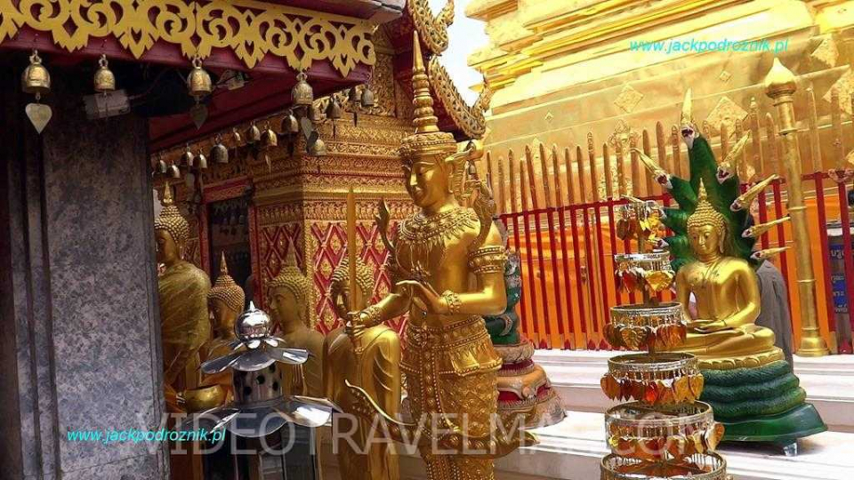 Wat-Phra-That-Doi-Suthep-26