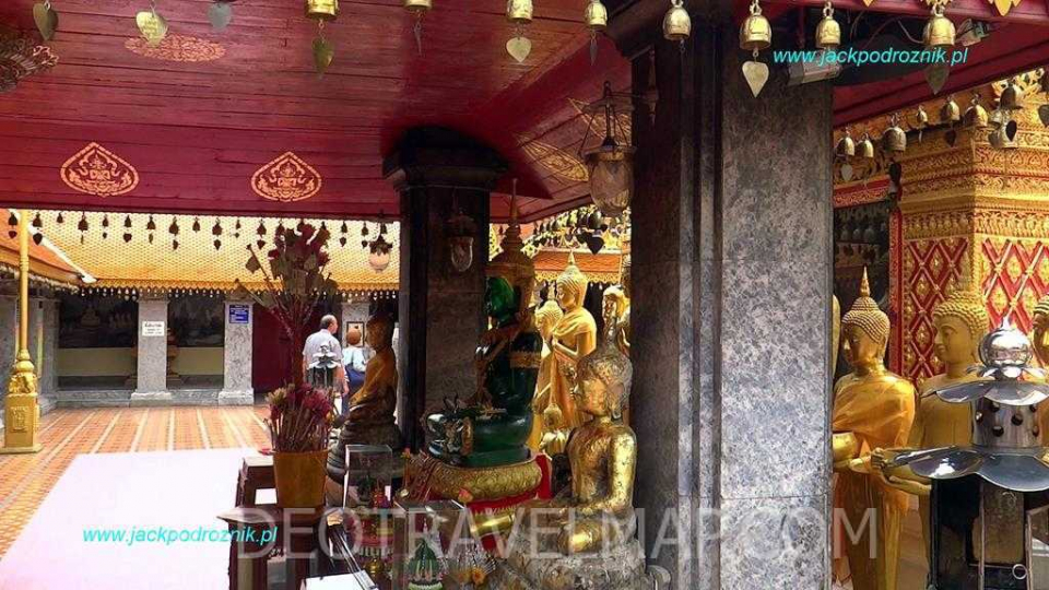 Wat-Phra-That-Doi-Suthep-27