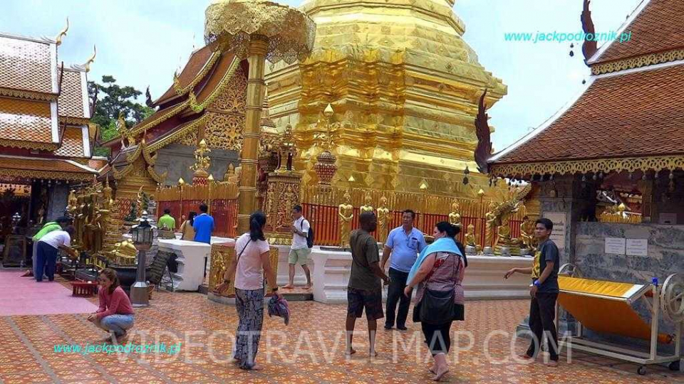 Wat-Phra-That-Doi-Suthep-32