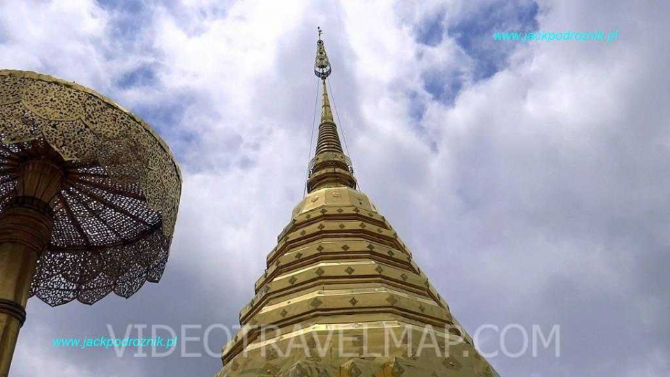 Wat-Phra-That-Doi-Suthep-33