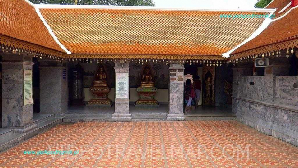 Wat-Phra-That-Doi-Suthep-38