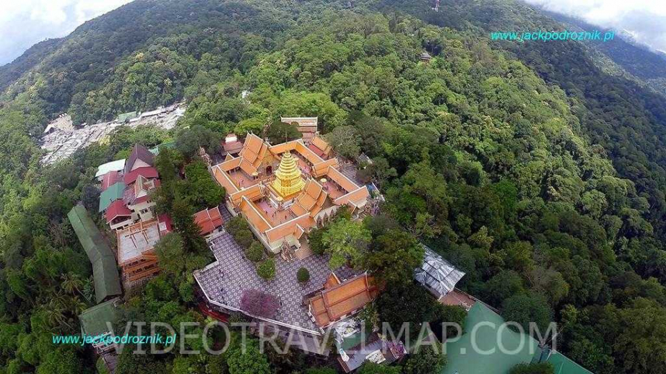 Wat-Phra-That-Doi-Suthep-56