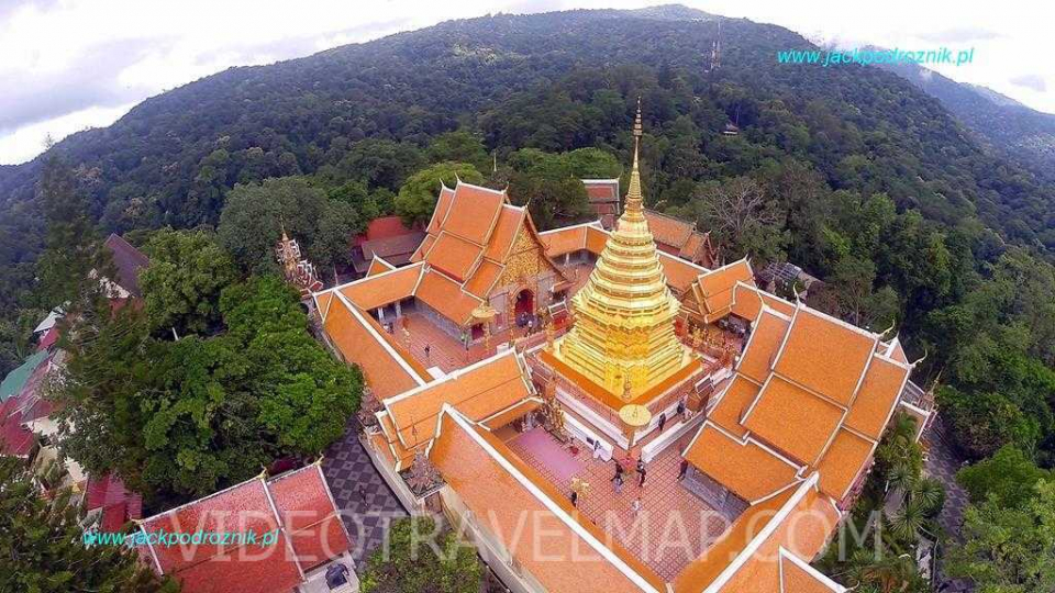 Wat-Phra-That-Doi-Suthep-61