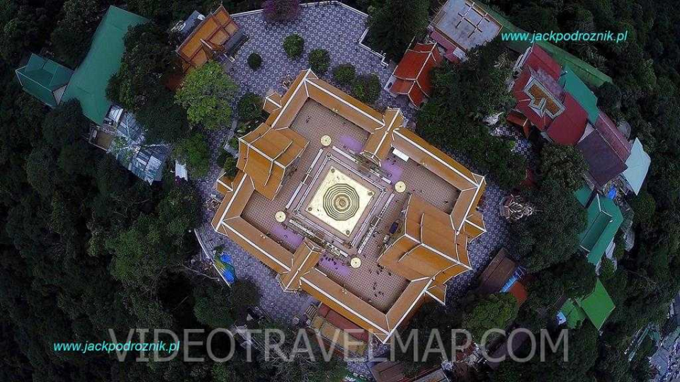 Wat-Phra-That-Doi-Suthep-63