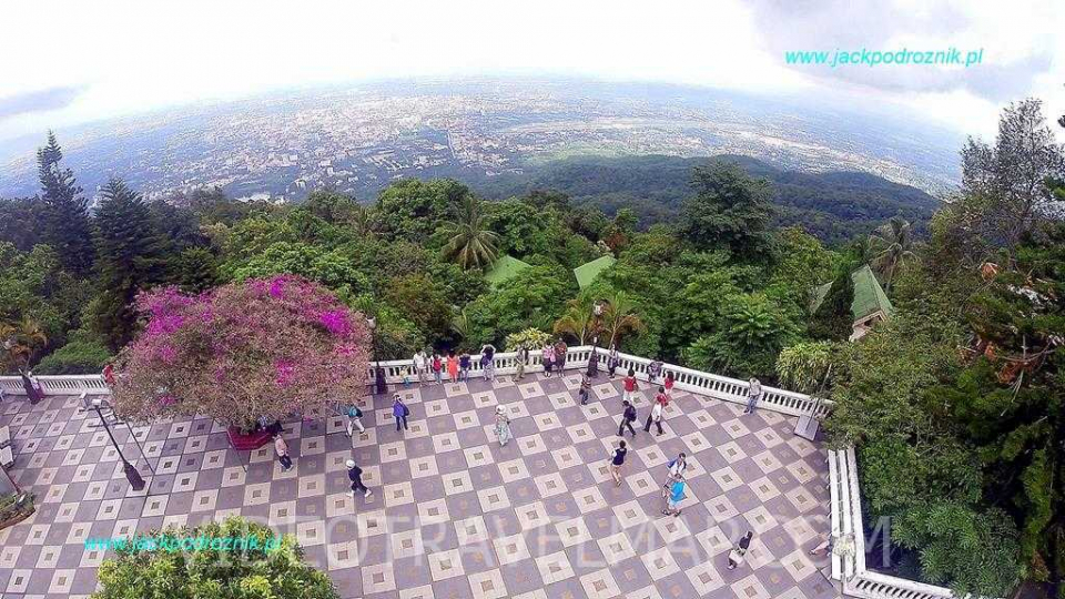 Wat-Phra-That-Doi-Suthep-64