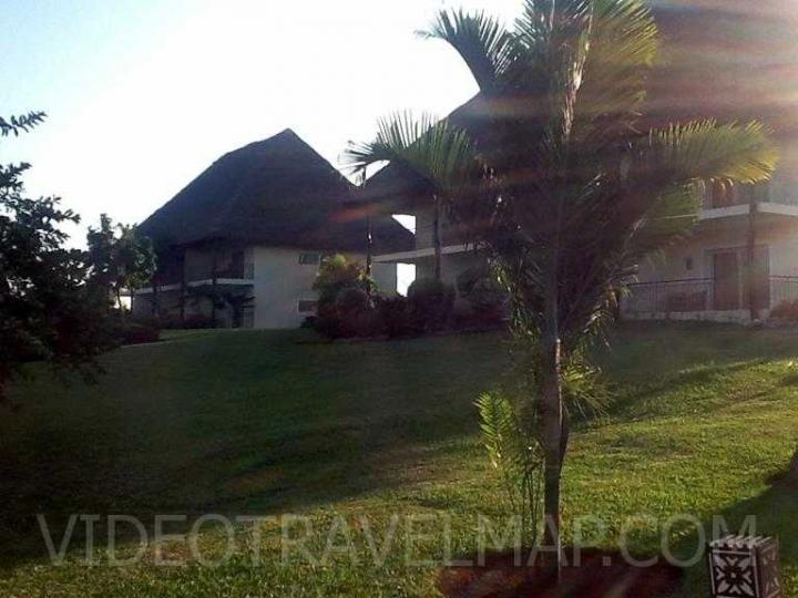 Zanzibar-2012-10
