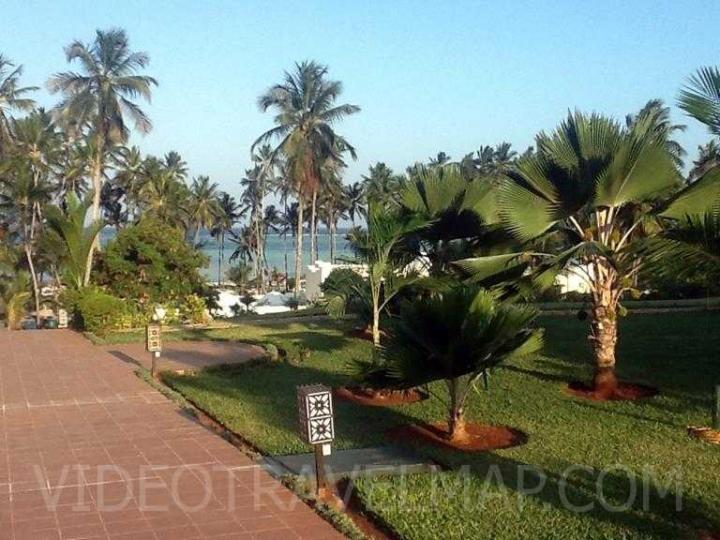 Zanzibar-2012-11