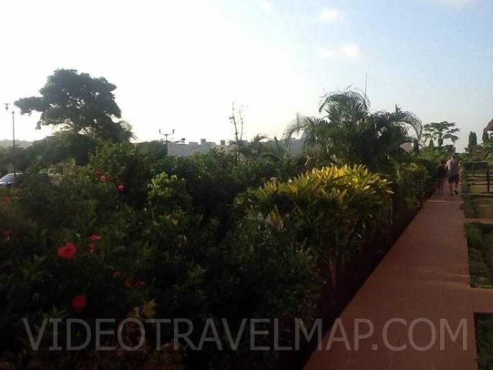 Zanzibar-2012-12