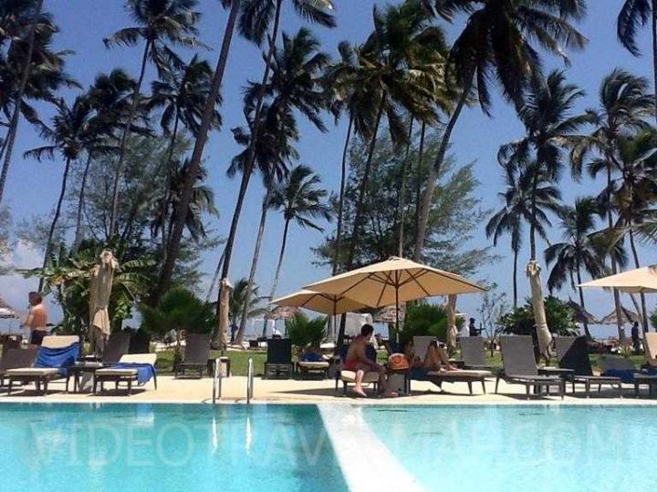 Zanzibar-2012-16