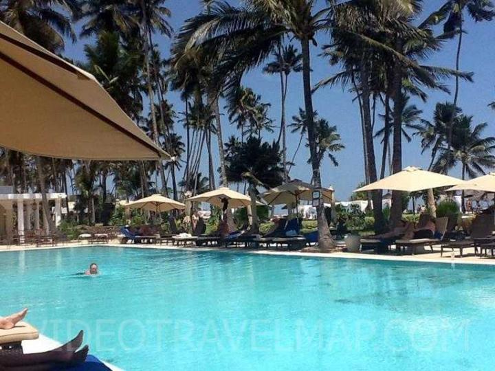 Zanzibar-2012-17