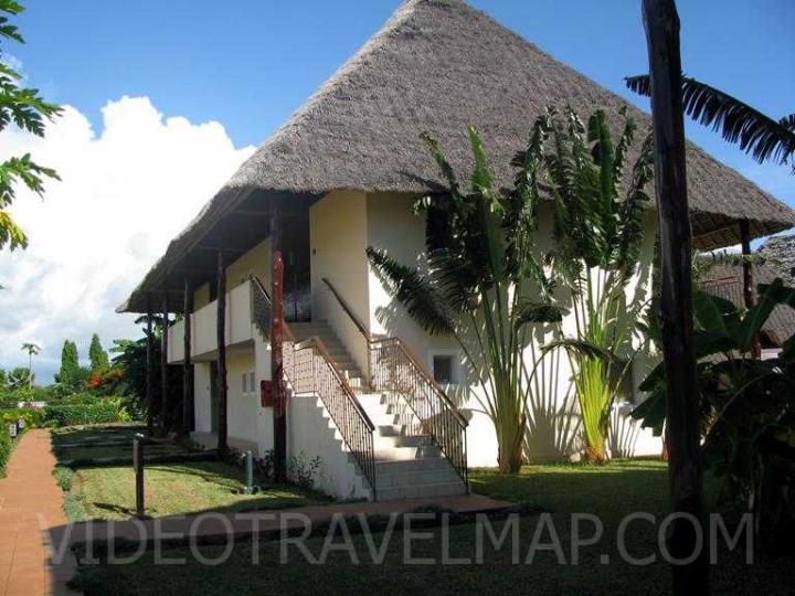 Zanzibar-2012-25