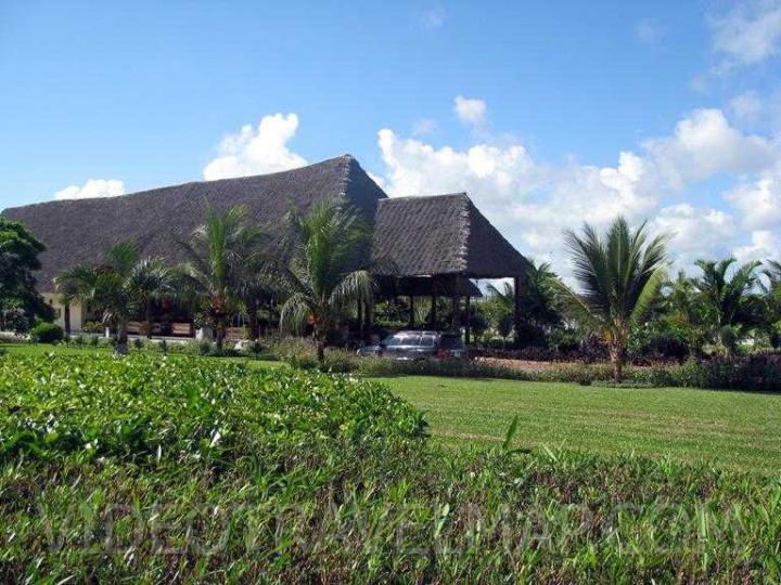 Zanzibar-2012-26