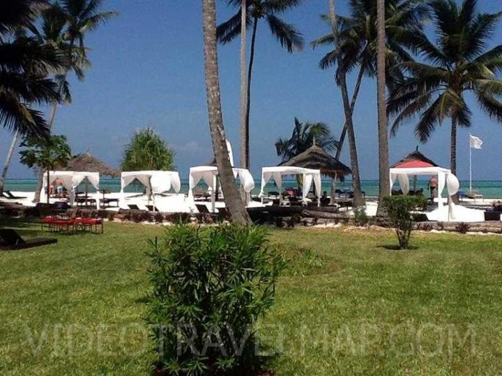 Zanzibar-2012-3