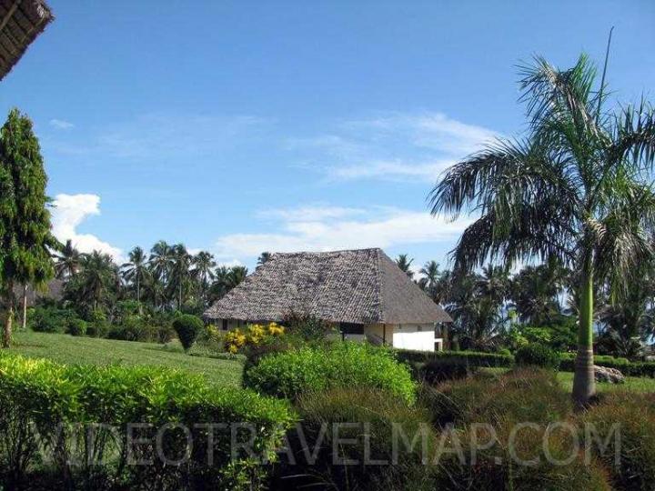 Zanzibar-2012-31