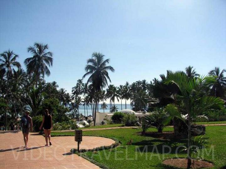 Zanzibar-2012-33