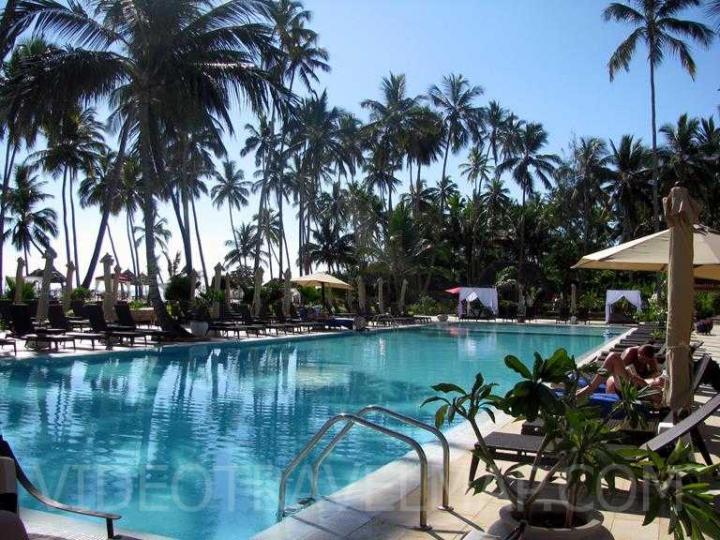 Zanzibar-2012-36