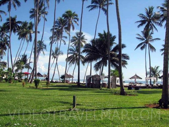 Zanzibar-2012-37