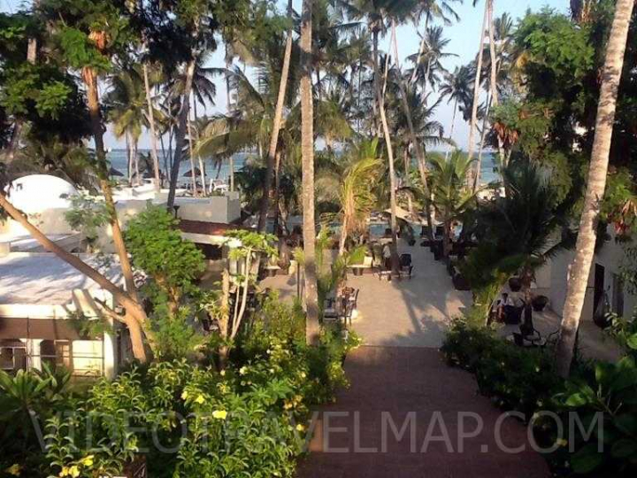 Zanzibar-2012-4