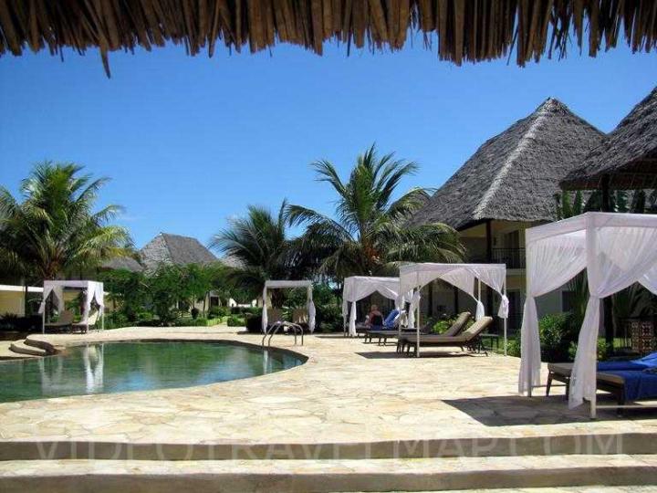 Zanzibar-2012-40